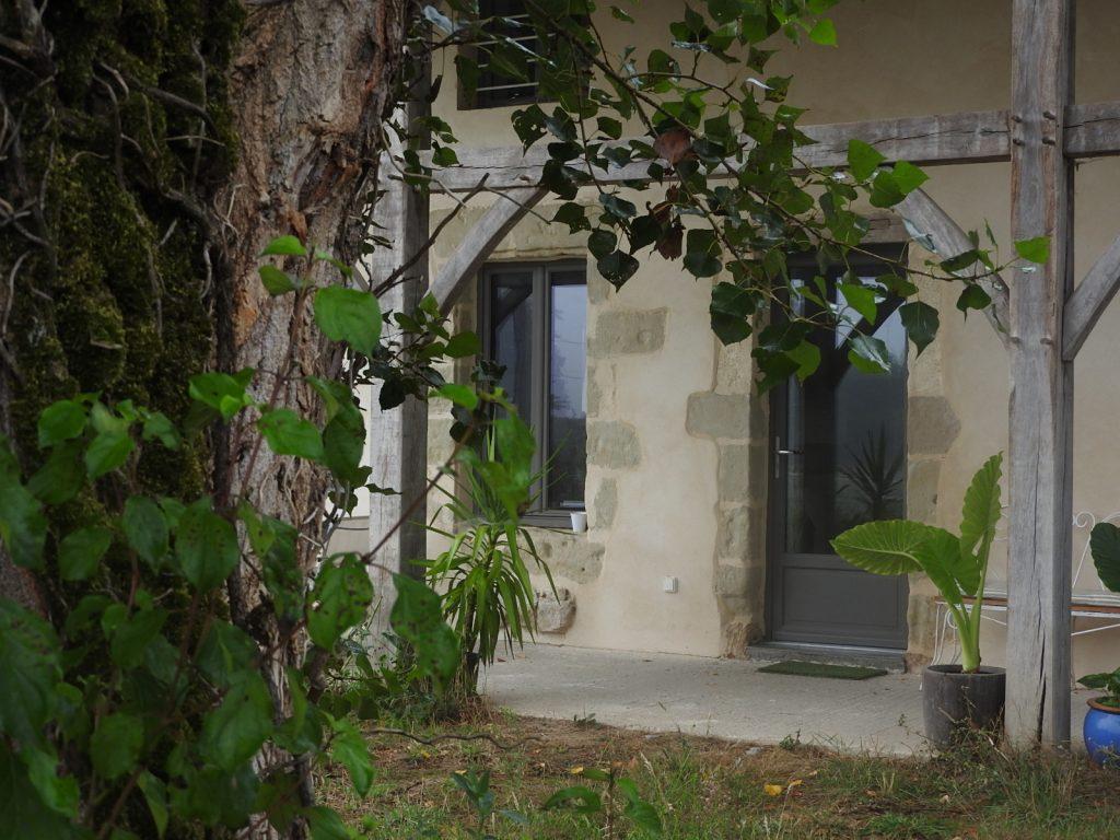 Cavenac-Lodge-2